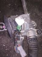Рейка рулевая Honda Fit GE