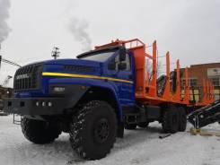Майкопский машиностроительный завод Майман-110S