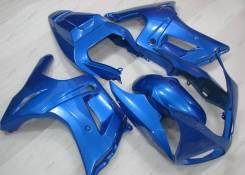Комплект пластика для Suzuki SV 1000 и 650 2003-2011