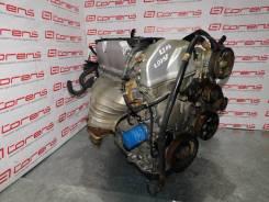 Двигатель Honda, K20A   Установка   Гарантия до 100 дней