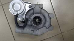 Турбина Iveco Daily (49135-05010) 99450704