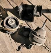 Подушка двигателя, автомата, акпп rover 75, mg zt