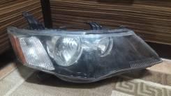 Оригинальная правая фара Mitsubishi Outlander 06-10 ксенон