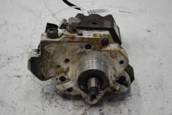 Насос топливный высокого давления 2.5TDi VW Crafter 2006 [059130755J]