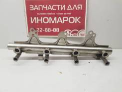 Рейка топливная (рампа) [06J133317AB] для Audi A6 C7