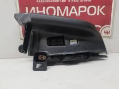 Ограничитель ремня безопасности (задний правый) [4G8857792A] для Audi A6 C7 [арт. 474114]