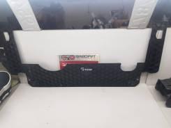 Обшивка пола багажника [4G5863373] для Audi A6 C7