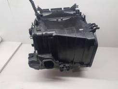 Корпус отопителя [4G1820005H] для Audi A6 C7