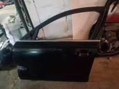 Дверь передняя левая [4G0831051] для Audi A6 C7