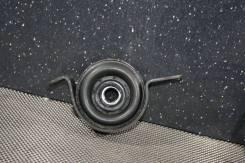 Опора карданного вала Toyota/ Daihatsu (Контрактный)