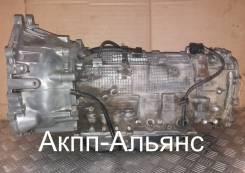 АКПП V4A51 Митсубиси Паджеро, Монтеро Спорт 3.0л, Бензин . Кредит.
