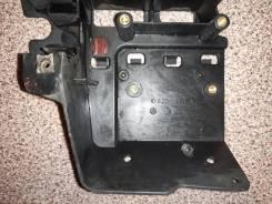 Коробка аккумулятора Ducati 1098
