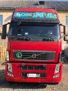 Volvo FH13, 2009