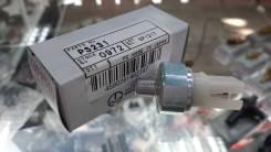 Датчик температуры жидкости TAMA PS231