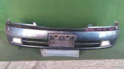 Бампер Nissan Laurel, C35, RB20DE, 003-0055841, передний