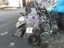 Двигатель HONDA FIT ARIA, GD9, L15A, 074-0048883