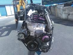 Двигатель Honda N-ONE, JG1, S07A, 074-0046457