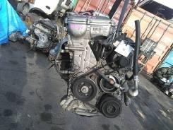 Двигатель Toyota NOAH, ZRR70, 3ZRFE, 074-0048738