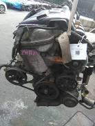 Двигатель Toyota Allion, NZT240, 1NZFE, 074-0047800