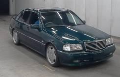 Mercedes-Benz. WDB2020282F531313, 104 941 22 990515