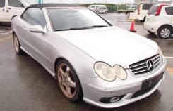 Mercedes-Benz. WDB2094651T014780, 112 955 31 655560