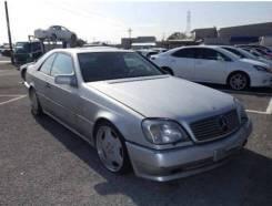 Mercedes-Benz. WDB1400761A229945, 120 980 12 029195