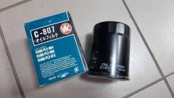 Фильтр масляный C-807