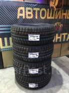 Toyo Observe GSi-5, 275/50R21 113Q Beznal s NDS! Terminal