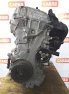 Двигатель в сборе. Mazda Atenza, GHEFW, GHEFP Mazda Biante, CCEAW, CCEFW LFVD