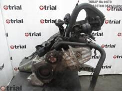 Двигатель Mercedes-Benz A-class A170