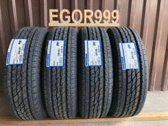 Toyo Open Country H/T, 275/60 R20