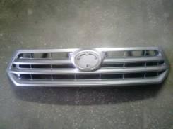 Решётка радиатора Toyota Highlander 10-13 г. в.