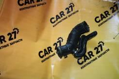 Патрубок воздухозаборника. Honda CR-V, RD1 B20B