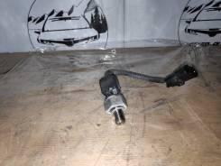 Датчик давления топлива Lexus Toyota 2/3/4GR-FSE 89458-30010