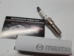Свеча зажигания. Mazda: Atenza, Premacy, Mazda3, Mazda6, MPV, Mazda5, CX-7, Axela, Biante