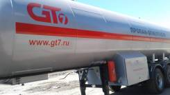 GT7 ППЦТ-55, 2021