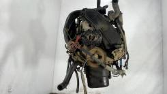 Двигатель 1kzte kzj95