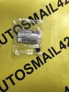 13207EN20A Колпачок маслосъемный Nissan