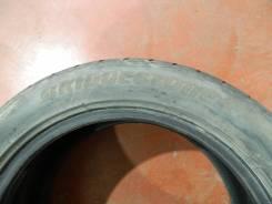 Bridgestone Ecopia. летние, б/у, износ 50%