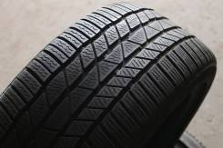 Continental ContiWinterContact TS 830 P, 235/45 R17