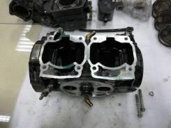 Картер двигателя Rotax 787 RFi Sea-Doo