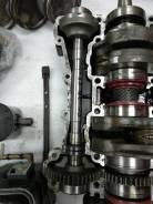 Вал балансировочный 420837406 Rotax 787 RFi