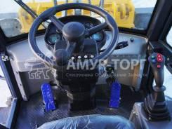 Amur DK620M