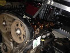 Двигатель Z16XEP Opel Astra H/Family 2004-2015