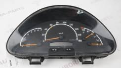 Щиток приборов дизель Mercedes Sprinter 2000 [A0014464521]