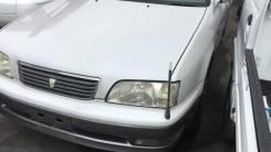 Подушка двс Toyota Camry 1997 SV40 4S-FE, передняя