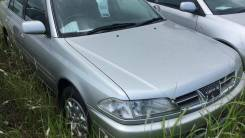 Магнитофон Toyota Carina 2000 AT211 7A-FE