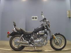 Yamaha VIRAGO1100, 1992