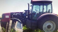 МТЗ 3022ДЦ.1. Трактор Беларус-3022 ДЦ.1, 2010 г. Под заказ