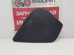 Решетка динамика задняя (правая) [4G0035436] для Audi A6 C7
